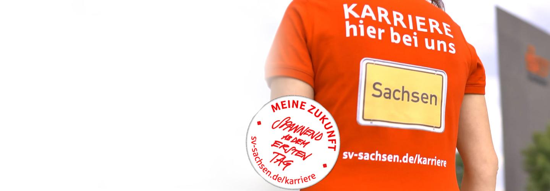 Duales Studium Sparkassen Versicherung Sachsen